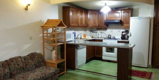 آپارتمان مبله تهران | میرداماد
