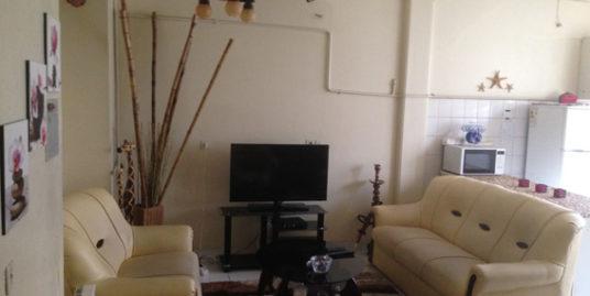 آپارتمان مبله | امیرآباد 1