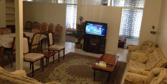 اجاره آپارتمان مبله | امیرآباد 2