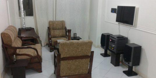 اجاره آپارتمان مبله در تهران کوتاه مدت | شریعتی
