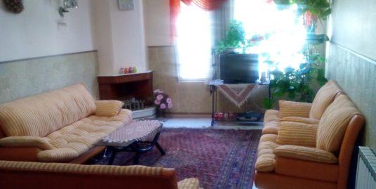 آپارتمان مبله تهران کوتاه مدت | شهرک غرب