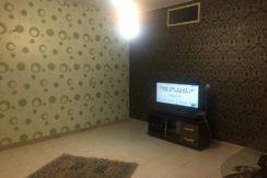 آپارتمان مبله روزانه تهران