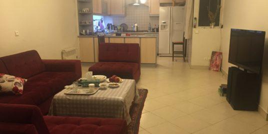 اجاره آپارتمان مبله در تهران | تهران ویلا ستارخان