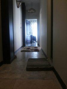 رهن آپارتمان مبله در تهران