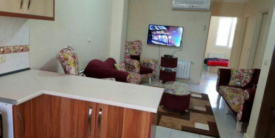 اجاره روزانه آپارتمان در تهران | آذربایجان