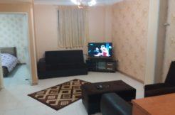 آپارتمان اجاره ای در تهران روزانه