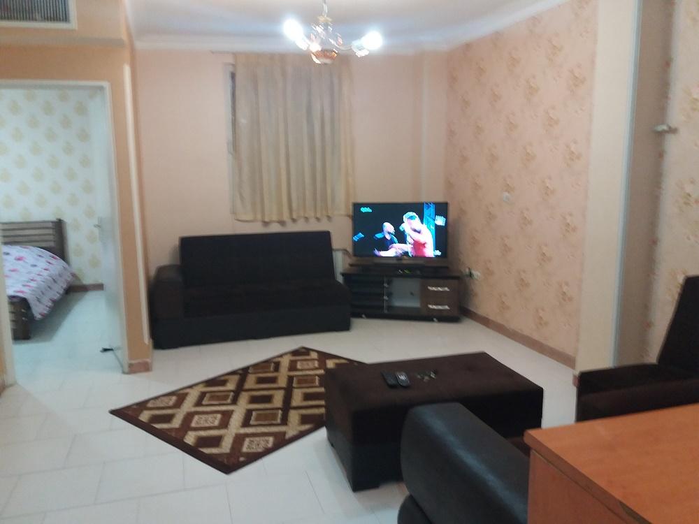 آپارتمان اجاره ای در تهران روزانه | تیراژه
