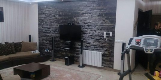 اجاره روزانه آپارتمان مبله در تهران | اقدسیه