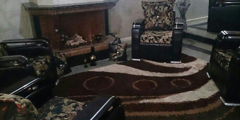 اجاره روزانه سوئیت ارزان در تهران