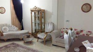 آپارتمان روزانه ارزان تهران