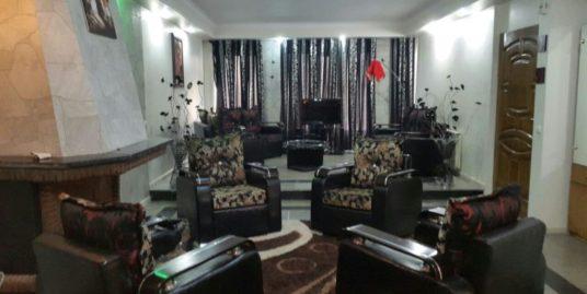اجاره آپارتمان مبله در سهروردی تهران