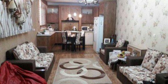 اجاره آپارتمان مبله در مرزداران تهران
