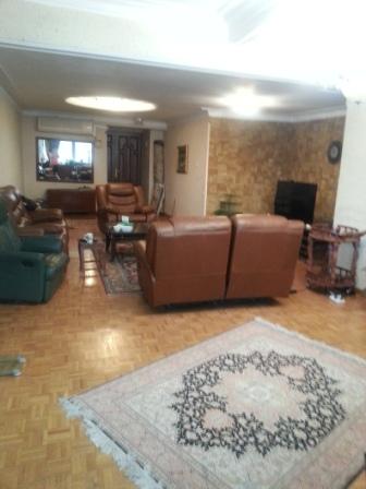 اجاره آپارتمان در تهران | شیخ بهایی جنوبی