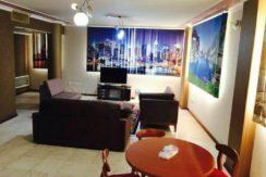 اجاره آپارتمان مبله میرداماد تهران