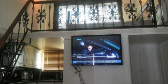 اجاره آپارتمان مبله در ولنجک تهران