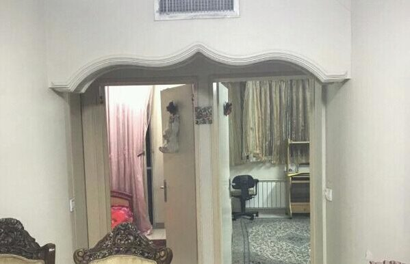 اجاره آپارتمان مبله تهران ستارخان