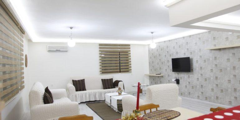 اجاره آپارتمان مبله تهران ولیعصر