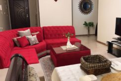 اجاره آپارتمان لوکس در تهران جنت آباد