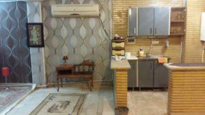 اجاره سوئیت مبله در تهران ستارخان