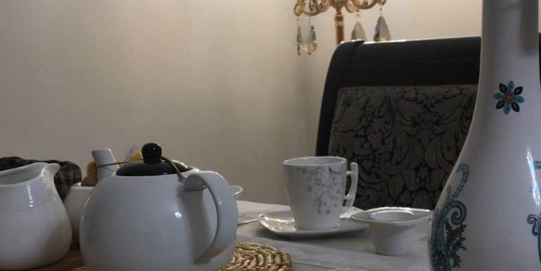 اجاره آپارتمان مبله در تهران سعادت آباد