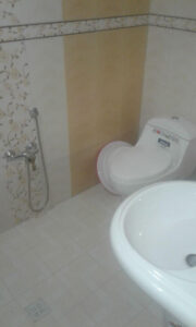 آپارتمان مبله ارزان تهران