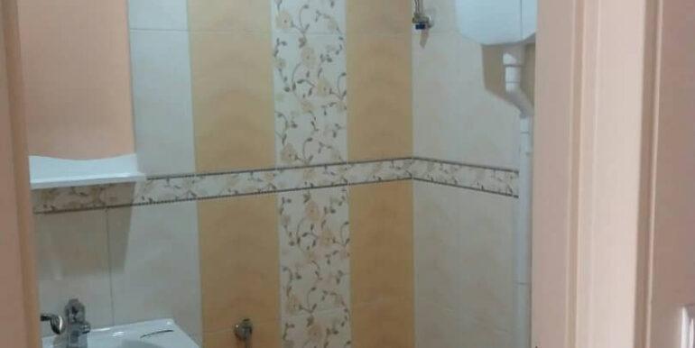 آپارتمان مبله ارزان تهران 6
